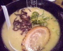 ★麺達 本店★ 豊明市 ラーメン