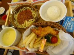 ★ロイヤルホスト★ 昭和区@御器所駅 ファミリーレストラン