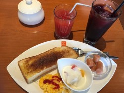 ★フォレスト 緑店★ 緑区@名鉄鳴海駅 カフェ・モーニング