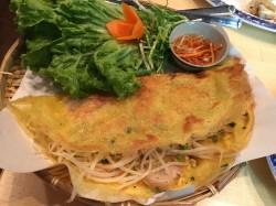 ★Thuan★ 昭和区@八事駅 ベトナム料理