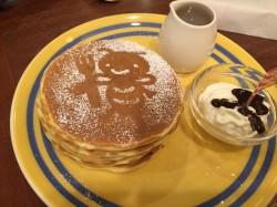 ★ロイヤルホスト★ 昭和区@御器所駅 ファミリーレストランで安定の子連れ夕食