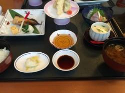 ★鈴のれん★ 天白区@相生山駅 レストラン