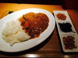★ヨリミチ★ 名古屋区中村区@名駅 和食、居酒屋