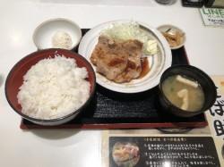 ★ごはんどき★ 南区@本笠寺駅 和食