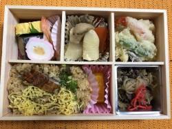 ☆太閤本店☆ 和食弁当