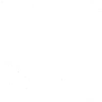 ★マクドナルド★ 名古屋市@瑞穂区 ファーストフード