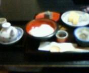北名古屋市にあるとうふの里豆たつでランチ メニューはほぼ豆料理