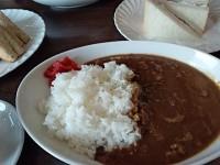 ★かまくら屋珈琲★ 緑区 喫茶店
