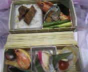 ☆伊勢☆ 和食弁当