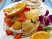 ★ハワイアンパンケーキファクトリー★ 緑区/大高イオン パンケーキ
