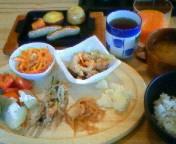 ★にんじん★ 緑区 和食