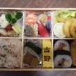 13-06吉野寿司②