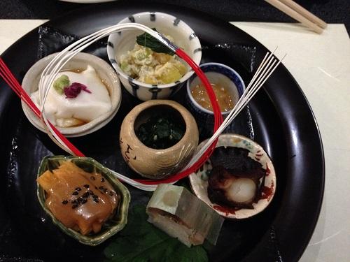 ★小久保★ 千種区 日本料理