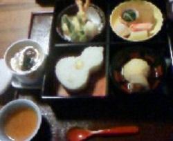 ★京加茂★ 中川区 日本料理 閉店
