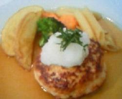 ★高野の里★ 天白区 豆腐料理