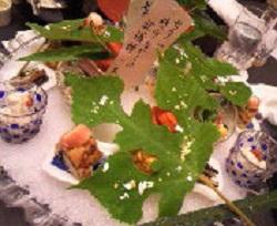 ★海幸★ 静岡県 日本料理
