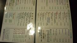 DCF00011.JPG