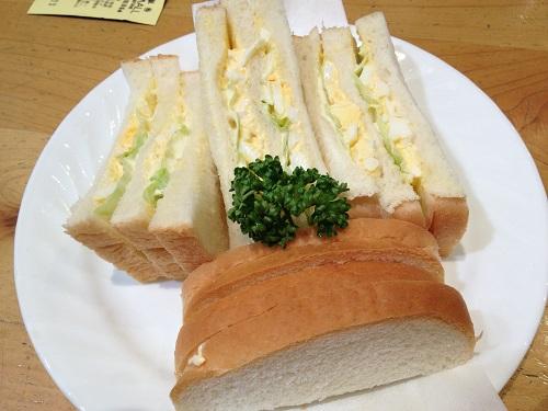 ★コメダ珈琲店★ 南区/新瑞橋イオン内 カフェ