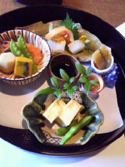 ★八雲★ 東区 和食、しゃぶしゃぶ