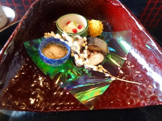 ★ヤゴト千歳★ 天白区 割烹・日本料理