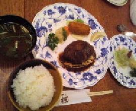 ★キッチン雅木★ 名東区 洋食屋