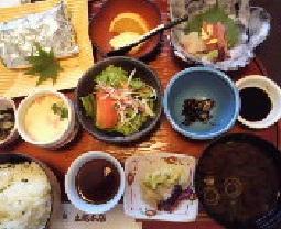 ★太閤本店★ 東区 しゃぶしゃぶ・会席料理