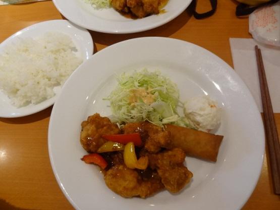 ★デニーズ★ 南区 ファミリーレストラン