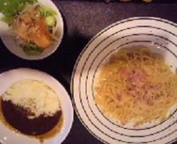★あいうえお★ 天白区 和食、イタリアン、大盛りのお店