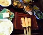 ★豆丁★ 天白区 和食/豆腐料理