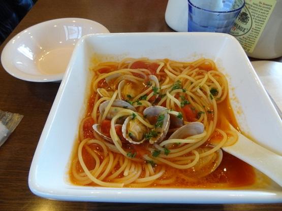 ★マンマカフェ★ 昭和区 イタリアンカフェ