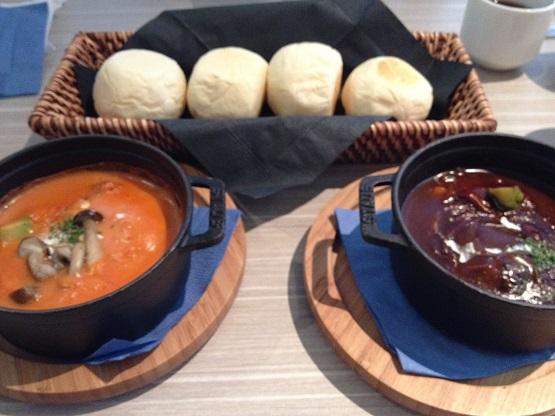★恵比寿楽園テーブル★ 豊明市 カフェ
