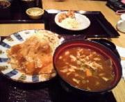 ★味噌汁や★ 南区/新瑞橋イオン内 和食