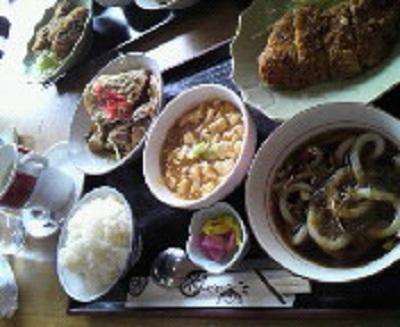 ★カーメル★ 豊明市 喫茶店