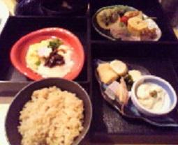 ★とうふや 豆蔵★ 緑区 和食
