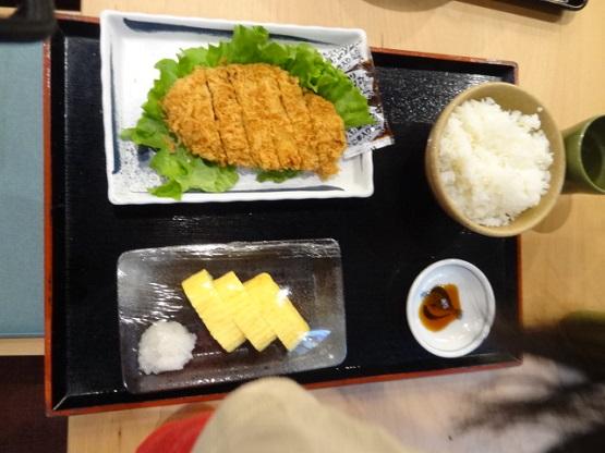 ★ザ・めしや★ 刈谷市/ハイウェイオアシス内 和食