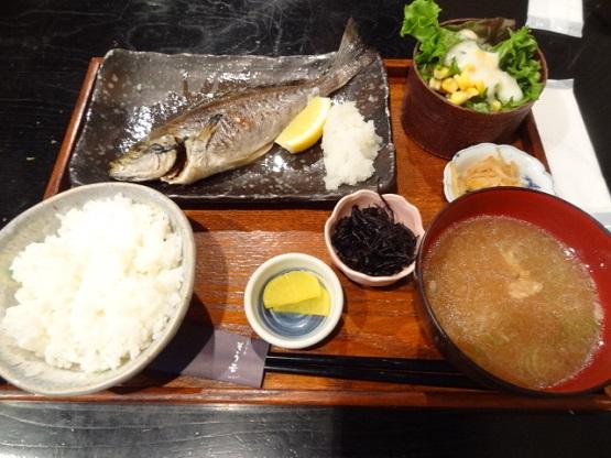 ★おばんさい家そう吉★ 昭和区 和食