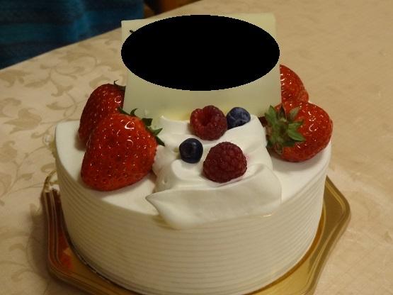 ★ラシェット・ドウ・シバタ★ 中区 カフェ/ケーキ