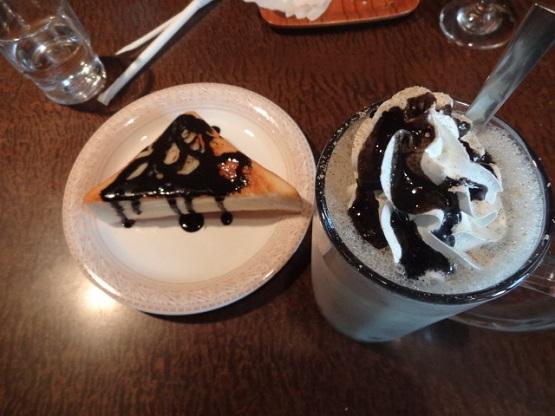 ★シルビア★ 中区大須 喫茶店