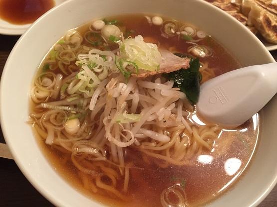 ★神宮飯店★ 熱田区@名鉄神宮前駅 中華料理