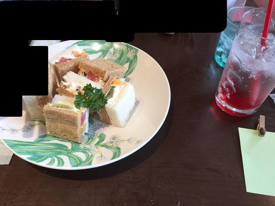 ★55カフェ★ 瑞穂区@瑞穂運動場東 カフェ