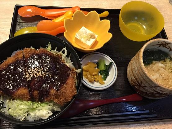 ★レストハウス舞子★ 豊田市@名鉄梅坪駅 和食