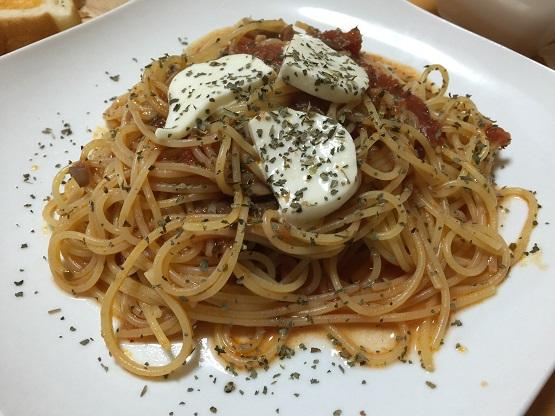 名古屋市南区にあるメゾンドロロは超本格的なランチが食べれる親子カフェ⇒閉店