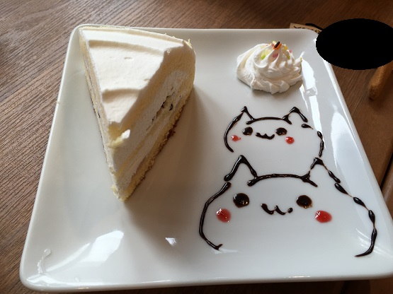 中区大須商店街のメイド喫茶「めいどりーみん」でご主人様になってみた
