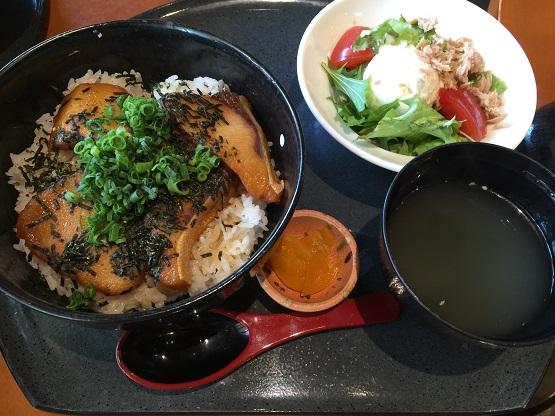 ★どなんち★ 中区@金山駅 沖縄料理