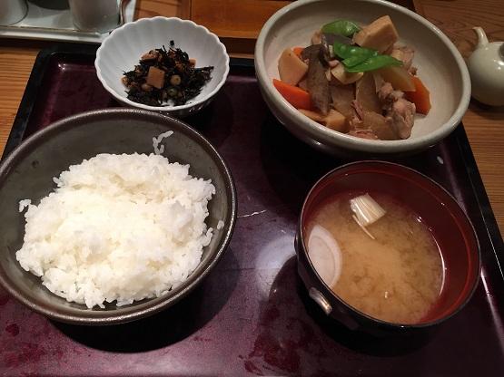 ★やまや★ 中区@栄 もつ鍋、明太子食べ放題