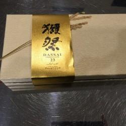 ★ショコラティエパレドオール★ 東京都 チョコレート