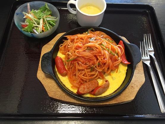 ★まねき亭★ 常滑市@常滑イオン隣接 レストラン
