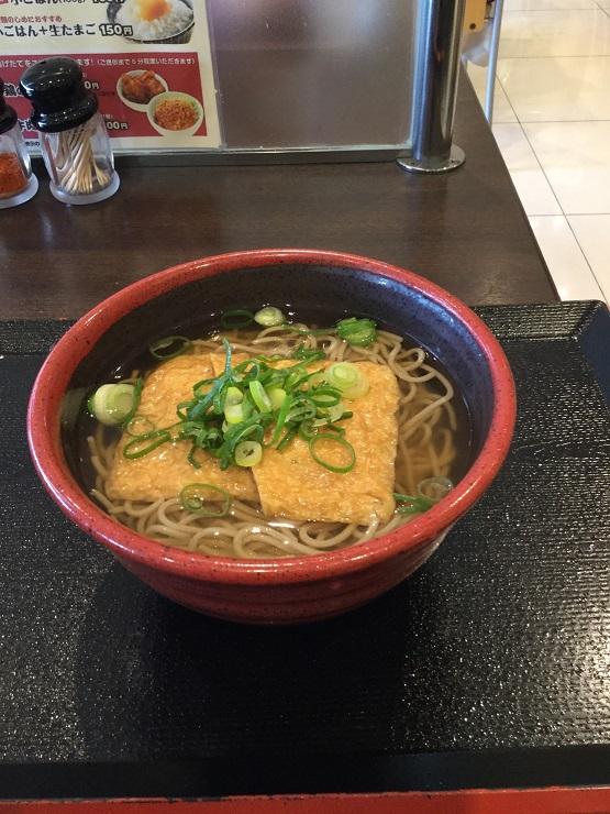 中川区戸田駅近くの和食屋さんごはんどきは子連れ外食としての新たな穴場スポットでした