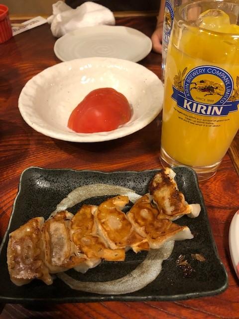 昭和食堂 鳴海店 は実は子連れに優しい 居酒屋 さんだったことが判明