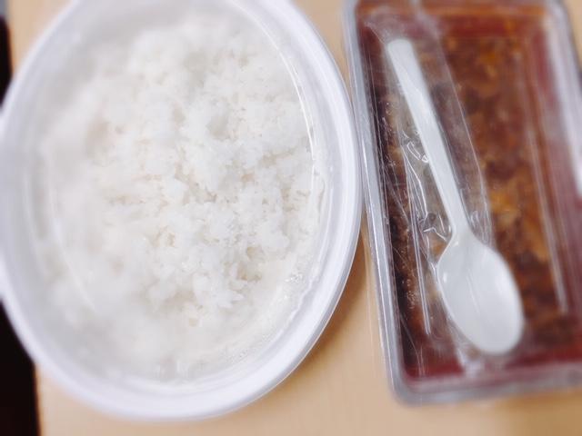 キッチン千代田のお弁当は名古屋のお弁当ランキング上位の宅配弁当に任命
